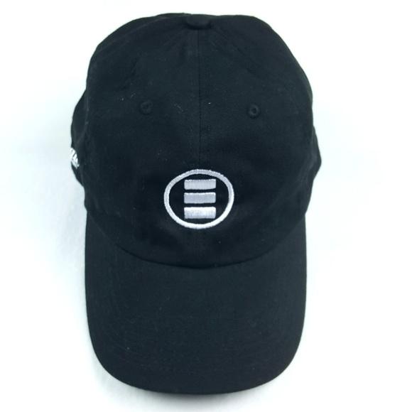 Logic Other - Logic Circle Dad Baseball Hat b86eb30eb11b